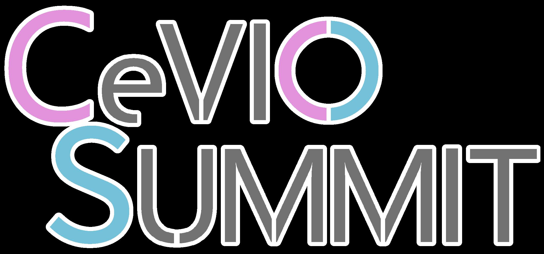 CeVIO SUMMIT | CeVIOオンリー同人即売会